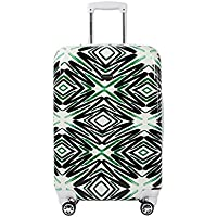 "Steve Madden Luggage 24"" Spinner Luggage"