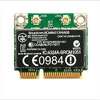 HP G62-378CA Notebook Broadcom Bluetooth Drivers Download Free