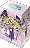 ブシロードデッキホルダーコレクションV2 Vol.396 魔法少女リリカルなのは Reflection『ユーリ』