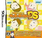 「タッチ・デ・ウノー!DS」の画像