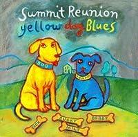 Summit Reunion-Yellow Dog Blues by BOB / DAVERN,KENNY WILBER (1996-06-18)