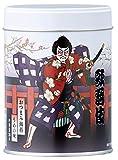 山本海苔店 おつまみ海苔 味付け海苔 (歌舞伎) ( うめ ) 九州有明海産 国産 のり 海苔 ギフト