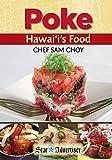Poke Hawaii's Food