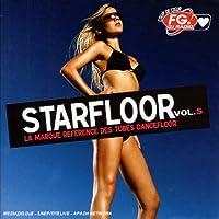 Starfloor Vol 5