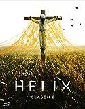 HELIX -黒い遺伝子- シーズン2 COMPLETE BOX[Blu-ray]