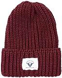 (ハイランド2000)Highland 2000 ニット帽 British Wool 001 Bobcap w/Outside Label