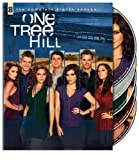 One Tree Hill: Complete Eighth Season [DVD] [Import] -