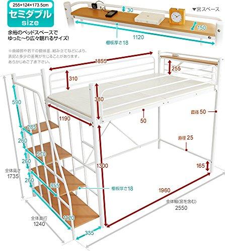 https://images-fe.ssl-images-amazon.com/images/I/51-2BcuCvxL.jpg