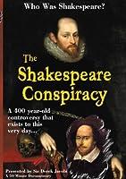 Shakespeare Consiracy [DVD] [Import]
