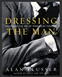 Dressing the Man: Mastering the Art of Permanent Fashion 画像