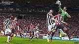 「ワールドサッカー ウイニングイレブン 2015」の関連画像