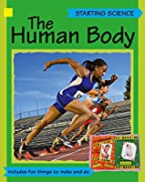 Project Science: Human Body