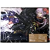 【外付け特典あり】咲かせや咲かせ(初回生産限定盤)(CD+DVD+オリジナル扇子)(B2告知ポスター付 )