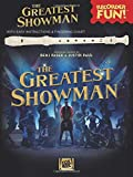 The Greatest Showman - Recorder Fun!: With Easy