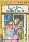 Little Town on the Prairie (Little House)