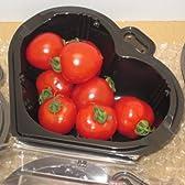 熊本県産プチトマト『トマトベリー』(150g×6パック入り)