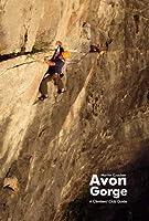 Avon Gorge: Climbers' Club Guide