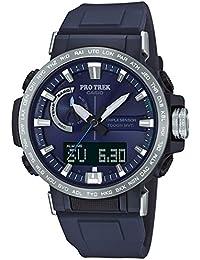 [カシオ]CASIO 腕時計 プロトレック クライマーライン 電波ソーラー PRW-60-2AJF メンズ