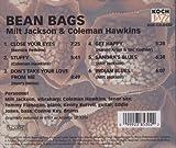 Bean Bags 画像