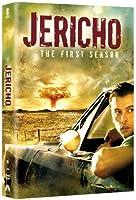 Jericho: First Season/ [DVD] [Import]