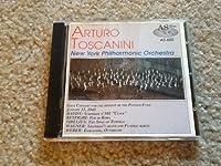 Orchestal Music