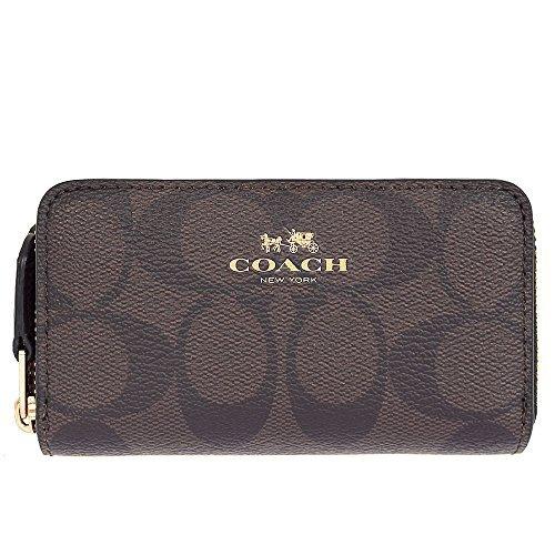 [コーチ] COACH 財布 (コインケース) F63975...