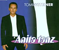 Anita Tanz