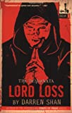 The Demonata #1: Lord Loss