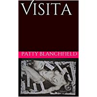 Visita (Zeit (f: v.i.t.r.ii.o.l.) Book 1) (English Edition)