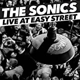 Live at Easy Street [12 inch Analog]