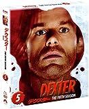 デクスター シーズン5<トク選BOX>[DVD]