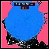 STAR SUGAR BOAT♪The BirthdayのCDジャケット