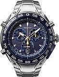 [エプソン トゥルーム]EPSON TRUME L Collection (TR-MB7002) 腕時計 TR-MB7002X メンズ