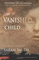 The Vanished Child (The Reisden and Perdita Mysteries)