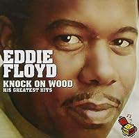 Knock on Wood -His Greatest Hi
