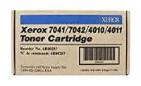 Xerox 7041トナーカートリッジ( 2- Pack )