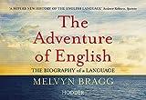 Adventure of English (Flipback)