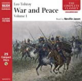 War & Peace (The Complete Classics)