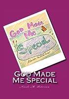 God Made Me Special