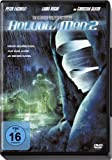 Hollow Man 2 (Einzel-DVD) [Import allemand]