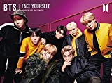 FACE YOURSELF(初回限定盤B)(DVD付)/