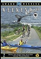 Weekend Explorer Cape Cod Ma [DVD] [Import]