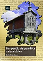 Compendio de gramática galega básica