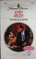 Running Scared (Harlequin Presents)