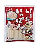 サトウ食品 サトウの切り餅 いっぽん 10本入×2袋