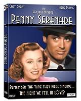 Penny Serenade (Enhanced) 1941 [並行輸入品]
