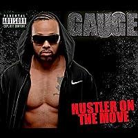 Hustler on the Move