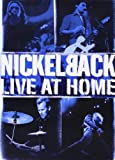 Live at Home [DVD] [Import]