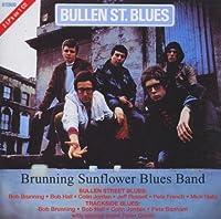Bullen Street Blues & Trackside Blues