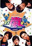 VS嵐(ARASHI) 2013 DVD-BOX 10枚組